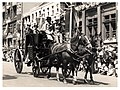 "Ranken Coach- ""Australia's March to Nationhood"" Australian 150th Anniversary Celebration (11975993534).jpg"