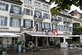 Rapperswil , Switzerland - panoramio (94).jpg