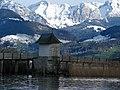 Rapperswil - Heilighüsli IMG 3854.jpg