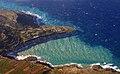 Ras ir-Raħeb, aerial view (12524214843).jpg