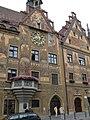 Rathaus, Ulm - geo.hlipp.de - 21315.jpg