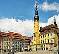 Rathaus-Bautzen-05.06.05.jpg