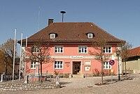 Rathaus Frauenau.JPG