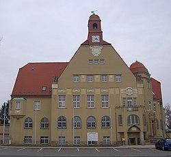 Rathaus Heidenau.jpg