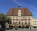 Rathaus Heilbronn 35.jpeg