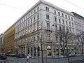 Rathausstraße 21.JPG