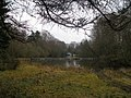 Ratherheath Tarn by John Slater.jpg