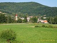 Ratková od Repíšť - panoramio.jpg