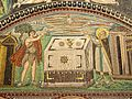 Ravenna Basilica of San Vitale mosaic4.jpg