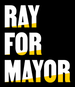 Ray McGuire for Mayor logo.png