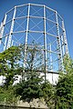 Reading gas holder - geograph.org.uk - 947599.jpg