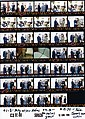 Reagan Contact Sheet C35508.jpg