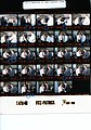 Reagan Contact Sheet C47040.jpg