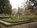 Real Jardín Botánico (Madrid) 09.jpg
