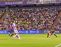 Real Valladolid - FC Barcelona, 2018-08-25 (37).jpg
