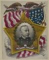 Rear-Admiral Geo. Dewey, U.S.N LCCN2003680583.tif