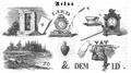 Rebus-Rätsel aus Daheim Nr. 47, 1868, Seite 748.png