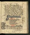 Rechenbuch Reinhard 140.jpg
