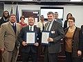 Recognition of Virginia Beach & Salem Public Schools (30954185097).jpg