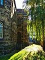 Reconciliation Church of Dresden 97265612.jpg