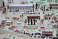 Reconstitution de Delphes (8273713277).jpg