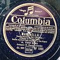 Record Label Columbia, France, Marinella.jpg