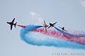 Red Arrows 'Gypo' Break (8643276252).jpg