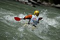 Red Bull Jungfrau Stafette, 9th stage - kayaking (33).jpg