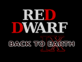 Red Dwarf - Series 9 logo.png