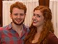 Red Hair Twins 2.jpg