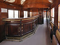 Red Lizard train interior.jpg
