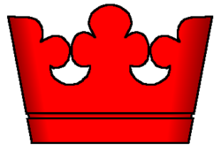 Red crown.png