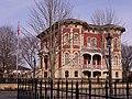 Reddick Mansion Ottawa IL.jpg