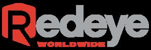 Redeye Distribution - Redeye Worldwide Logo