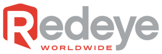 Redeye Distribution - Redeye Worldwide Logo