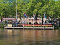 Reederij Boekel in de Singel foto 2.jpg