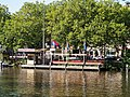 Reederij Boekel in de Singel foto 3.jpg