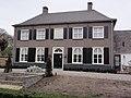 Reek (Landerd) Rijksmonument 33066 Heijtmorgen 19.JPG