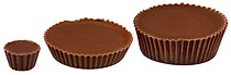 Reeses-PB-Cups-Size-Trio.jpg