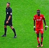 170px-Referee_James_Linington_feels_Tammy_Abraham%27s_pain_%2828712920603%29.jpg