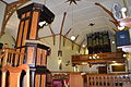 Reformed Church Potchefstroom 024.JPG