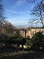 Regentgardens3.jpg