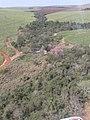 Região de Rondon - Paraná - panoramio.jpg