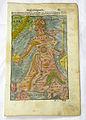 Regina Europa from Cosmographia by Sebastian Münster.jpg