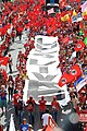 Registro da Candidatura de Lula - Eleições 2018 13.jpg