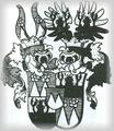 Rehlingen 1665-neu.png