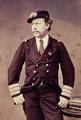 Rei D. Luís I (Lisboa, c. 1869) - Jean Laurent.png