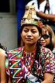 Reina Maya de Chimaltenango 01.jpg