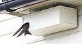 Reirkasse for tårnseiler ( nestbox common swift).jpg
