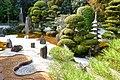Reiun-in, Gaun-no-niwa (Garden) -1 (February 2016) - panoramio.jpg